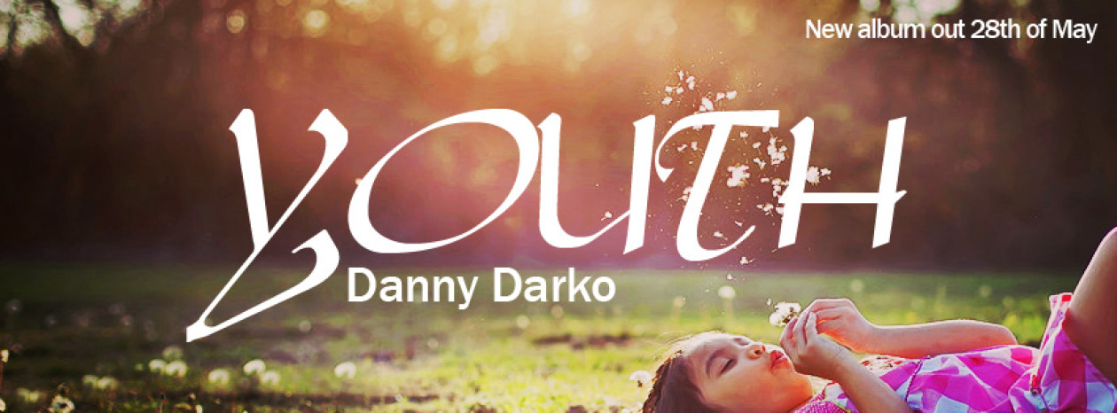 Danny Darko – Artist / Music Producer & DJ